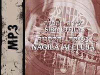 shira_utfila_nagila_alleluia