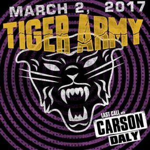 tiger-army-with-djordje-stijepovic-at-carson-daly