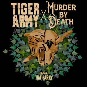 tiger-army-murder-by-death-us-canada-tour