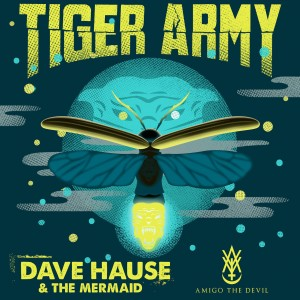 tiger-army-september-tour-with-djordje-stijepovic