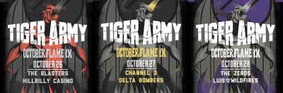 tiger-army-octoberflame-9